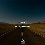 Tải nhạc Mp3 Road So Far (Inspired By Alan Walker) miễn phí
