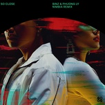 Tải nhạc So Close (Nimbia Remix) Mp3