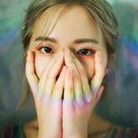 Tải nhạc Mp3 Colors