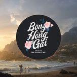 Bài hát Bông Hồng Gai (Sol X Cowvy Remix) miễn phí