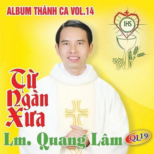 Bài hát Xin Dâng nhanh nhất về điện thoại
