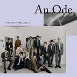 Nghe nhạc Happy Ending (Korean Version) online