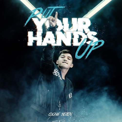 Download nhạc hot Put Your Hands Up nhanh nhất