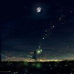 Tải Nhạc Đêm, Đom Đóm Và Em / 夜, 萤火虫和你 - AniFace