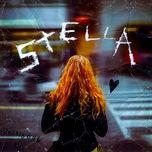 Nghe và tải nhạc hot Stella online miễn phí
