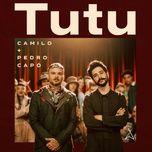 Nghe nhạc hay Tutu Mp3 miễn phí