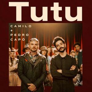 Download nhạc Mp3 Tutu về điện thoại