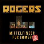 Download nhạc hay Mittelfinger für immer (Live Version) nhanh nhất về điện thoại