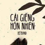 Bài hát Mp3 Cái Giếng Hồn Nhiên