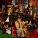 Download nhạc Mp3 Nước Mắt Em Lau Bằng Tình Yêu Mới (Long Remix) miễn phí