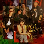 Download nhạc Nước Mắt Em Lau Bằng Tình Yêu Mới (Dino C Remix) hot nhất