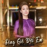 Tải nhạc Sóng Gió Đời Em (Tiếng Sét Trong Mưa OST) về máy