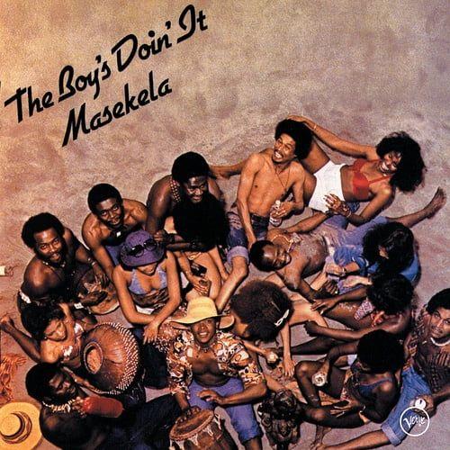 Download nhạc The Boy'S Doin' It nhanh nhất về điện thoại
