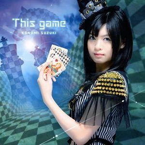Tải nhạc Mp3 This Game (No Game No Life Opening) trực tuyến miễn phí