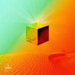 Nghe và tải nhạc Mp3 The Softness Of The Present hay nhất