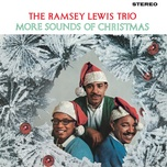 Tải bài hát Mp3 Jingle Bells miễn phí về máy