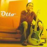 Nghe và tải nhạc Mp3 Yu Ko Chep Cham Chak Ko Puatrao miễn phí về máy