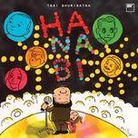 Tải bài hát Hanabi online