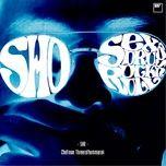 Download nhạc Sex Drug Rock N' Roll hot nhất