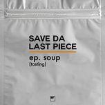 Nghe và tải nhạc Last Time trực tuyến miễn phí