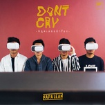 Download nhạc hot Don'T Cry Mp3 nhanh nhất