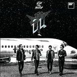 Tải bài hát Mp3 Fly về điện thoại