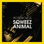 Nghe nhạc Motorcycle Mp3