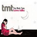 Download nhạc Mp3 China Girl chất lượng cao