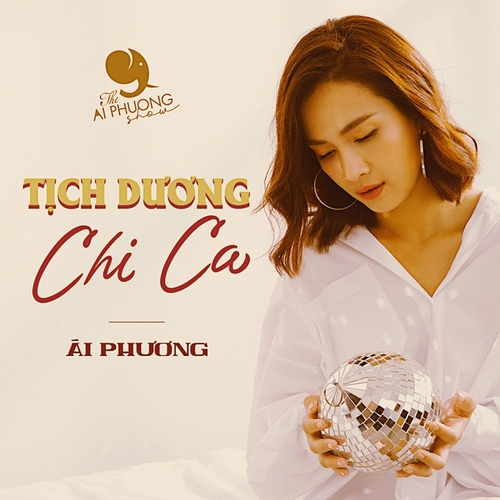 Nghe nhạc Tịch Dương Chi Ca Beat Mp3