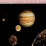 Tải nhạc Mp3 Celestial Road nhanh nhất về máy