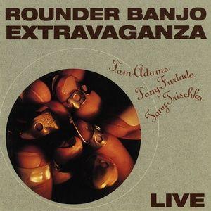 Download nhạc hay Dead End (Live / October 14-18, 1991) Mp3 chất lượng cao