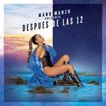 Tải nhạc hot X La Ventana Mp3 trực tuyến