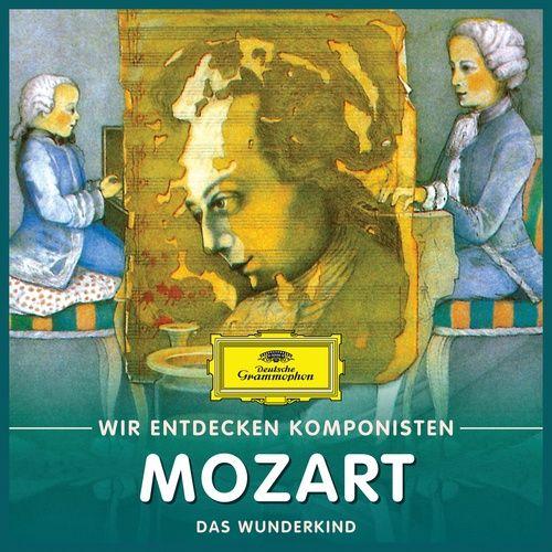 Tải nhạc Zing Mp3 1. Einleitung miễn phí