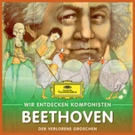 Bài hát 1. Wer Ist Ludwig Van Beethoven? online miễn phí