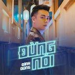 Download nhạc hay Đừng Nói (Nited Remix) Mp3 online
