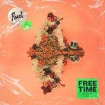 Bài hát Real Thing miễn phí