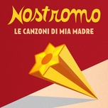 Nghe và tải nhạc Le canzoni di mia madre Mp3 trực tuyến