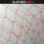 Download nhạc hot Aura Mp3