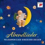Bài hát Gymnopédie No. 1 (Arr. for String Quartet) Mp3