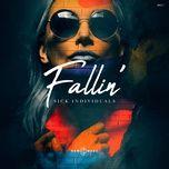 Download nhạc hay Fallin Mp3 trực tuyến