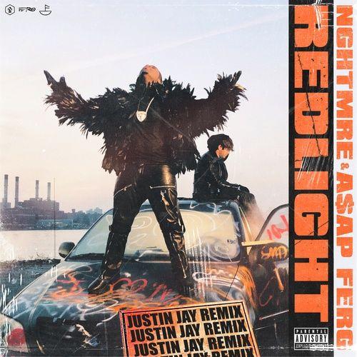 Nghe và tải nhạc hot REDLIGHT (Justin Jay Remix) chất lượng cao