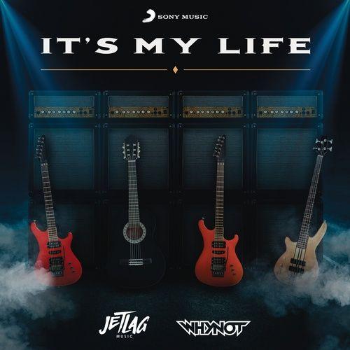 Nghe và tải nhạc Mp3 It's My Life (Extended Mix) online miễn phí