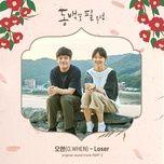 Tải nhạc Loser (When The Camellia Blooms OST) về điện thoại