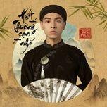 Tải bài hát Mp3 Hết Thương Cạn Nhớ (MinhQuang Remix) chất lượng cao