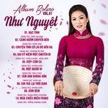Download nhạc Cánh Buồm Chuyển Bến Mp3 online