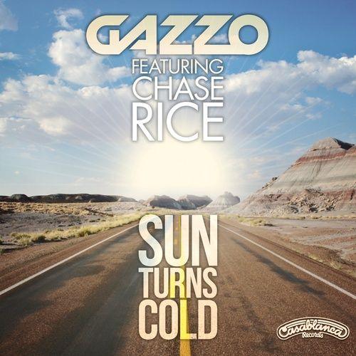 Download nhạc Sun Turns Cold (Radio Edit) online