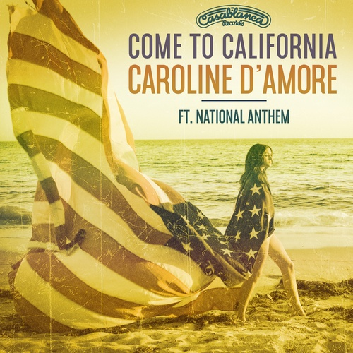 Nghe nhạc Mp3 Come To California online