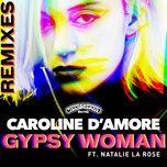Download nhạc hay Gypsy Woman (Criminal Sounds Remix) Mp3 về điện thoại
