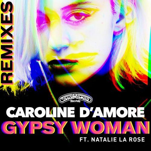 Tải bài hát Gypsy Woman (Naski Remix) trực tuyến