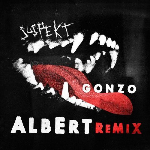 Tải nhạc Gonzo (Albert Remix) hot nhất về điện thoại